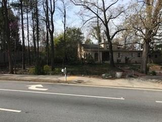 3410 Atlanta Road SE, Smyrna, GA 30080 (MLS #5992559) :: North Atlanta Home Team