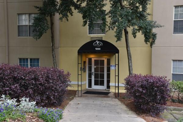 970 Sidney Marcus Boulevard NE #1110, Atlanta, GA 30324 (MLS #5992613) :: Carr Real Estate Experts