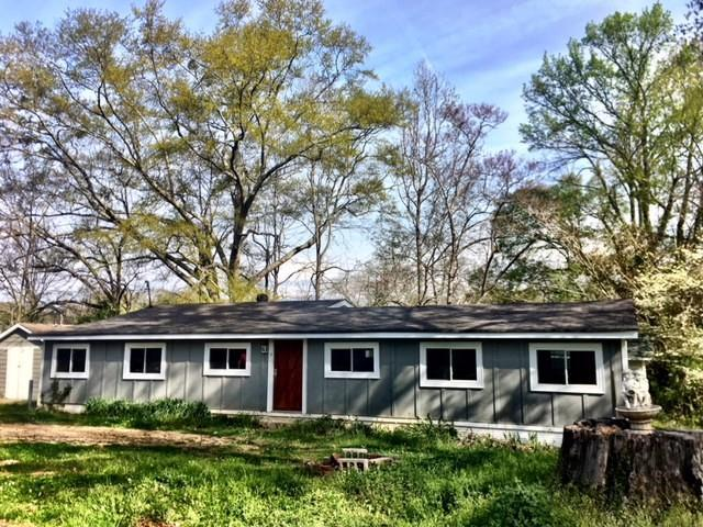 4 Weatherly Street, Buchanan, GA 30113 (MLS #5992937) :: Main Street Realtors