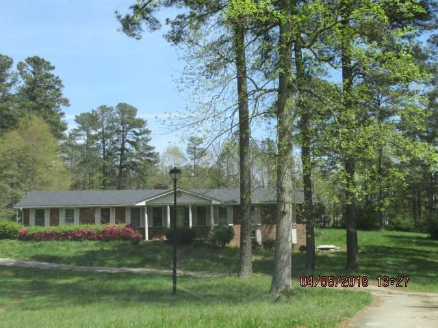 518 Stephenson Road, Stone Mountain, GA 30087 (MLS #5993458) :: North Atlanta Home Team