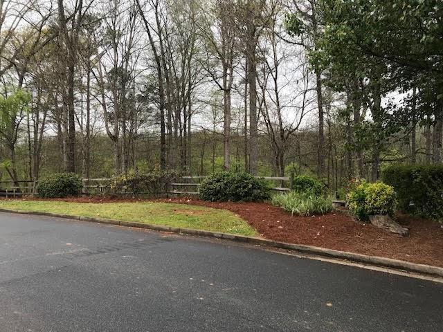 322 Chase Lane, Marietta, GA 30068 (MLS #5993590) :: Iconic Living Real Estate Professionals