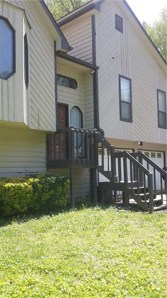 6310 Mount Pisgah Lane, Austell, GA 30168 (MLS #5993816) :: North Atlanta Home Team