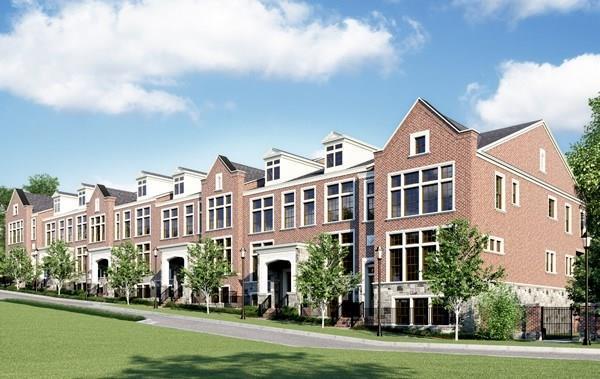 204 Peachtree Hills Avenue #42, Atlanta, GA 30505 (MLS #5994302) :: Buy Sell Live Atlanta