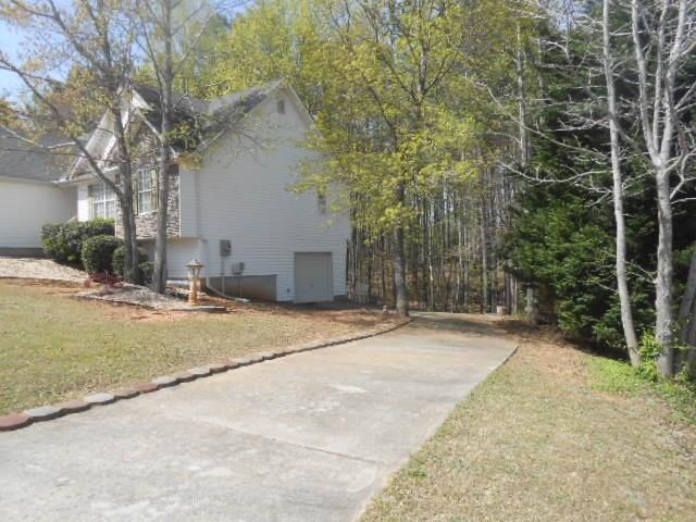 202 Greentree Trail, Temple, GA 30179 (MLS #5994343) :: The Russell Group