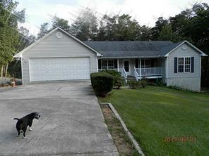 467 Mulberry Court, Jasper, GA 30143 (MLS #5994611) :: North Atlanta Home Team