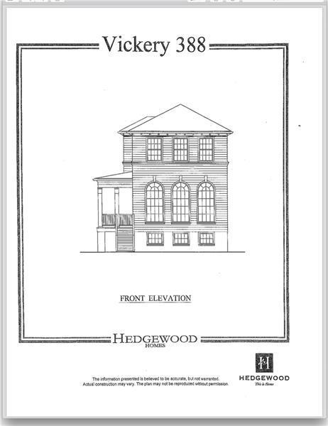5932 Bond Street, Cumming, GA 30040 (MLS #5996757) :: Carr Real Estate Experts