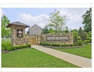 7310 Kemper Drive, Johns Creek, GA 30097 (MLS #5996912) :: RE/MAX Prestige