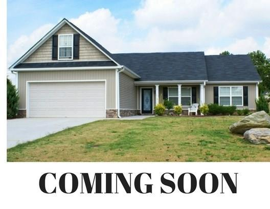 30 N Country Meadows Lane, Covington, GA 30014 (MLS #5997427) :: The Bolt Group