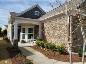 518 Pale Beauty Court, Griffin, GA 30223 (MLS #5997637) :: North Atlanta Home Team