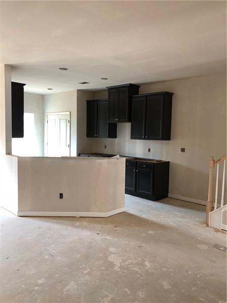 2690 Avanti Way #146, Decatur, GA 30035 (MLS #5998278) :: Carr Real Estate Experts