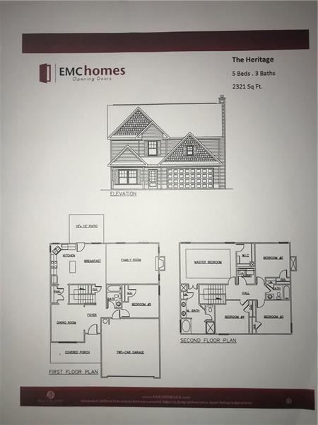 1222 Ida Woods Lane, Lawrenceville, GA 30045 (MLS #5998402) :: North Atlanta Home Team