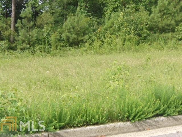 43 Windmark Trail, Dallas, GA 30157 (MLS #5998689) :: Carr Real Estate Experts