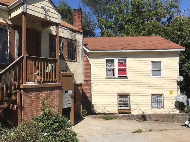 1688 Lakewood Avenue SE, Atlanta, GA 30315 (MLS #5998764) :: The Russell Group