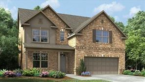 159 Granger Lane, Lawrenceville, GA 30044 (MLS #5998843) :: RE/MAX Paramount Properties