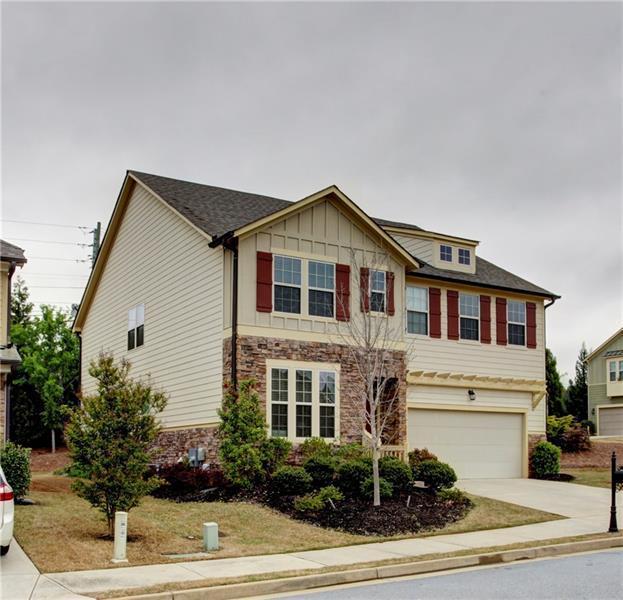 1010 Legacy Lane, Alpharetta, GA 30004 (MLS #5998963) :: Willingham Group