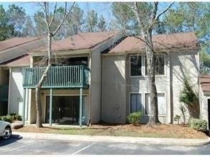 3575 Oakvale Road #807, Decatur, GA 30034 (MLS #5999261) :: The Cowan Connection Team