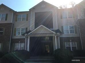 6304 Fairington Village Drive, Lithonia, GA 30038 (MLS #5999383) :: Buy Sell Live Atlanta