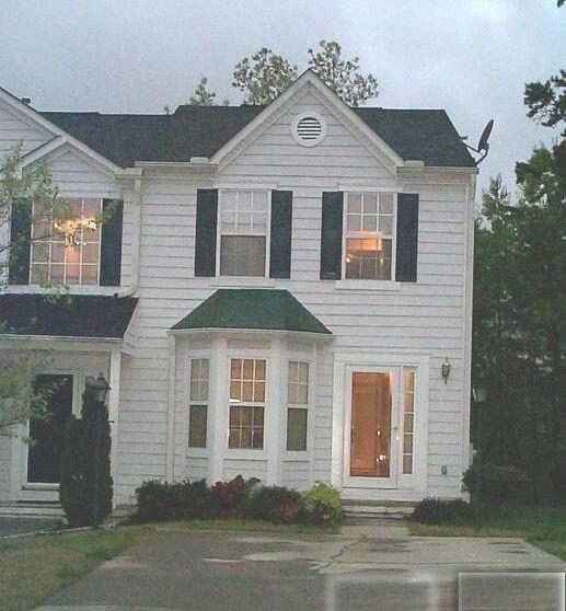 4299 Thorngate Court, Acworth, GA 30101 (MLS #5999476) :: RE/MAX Prestige