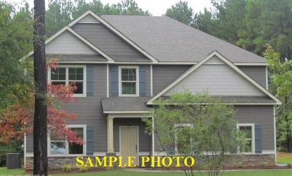 228 Brookwood Drive, Carrollton, GA 30117 (MLS #5999533) :: Carr Real Estate Experts