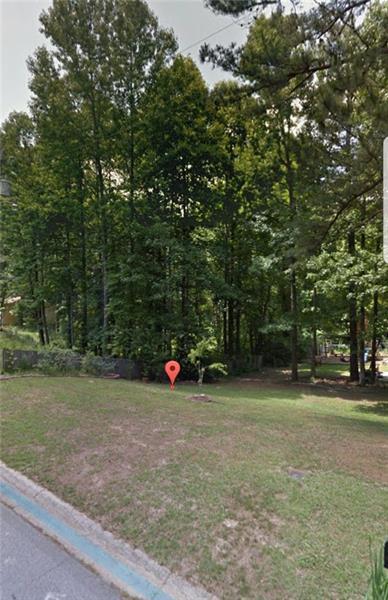 562 Saddlewood Drive, Lawrenceville, GA 30043 (MLS #5999699) :: Carr Real Estate Experts