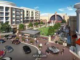 325 Bailey Walk, Alpharetta, GA 30009 (MLS #6000008) :: Rock River Realty