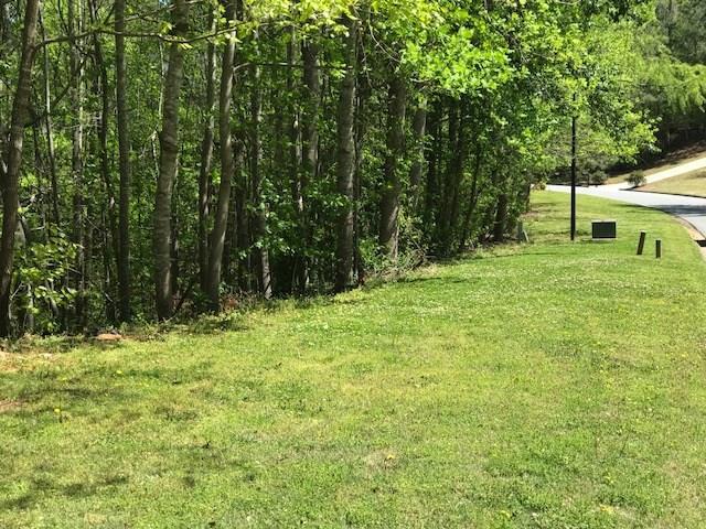2286 Lake Ridge Terrace, Lawrenceville, GA 30043 (MLS #6000215) :: Iconic Living Real Estate Professionals