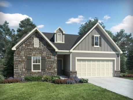 226 Hickory Chase, Canton, GA 30115 (MLS #6000455) :: Path & Post Real Estate