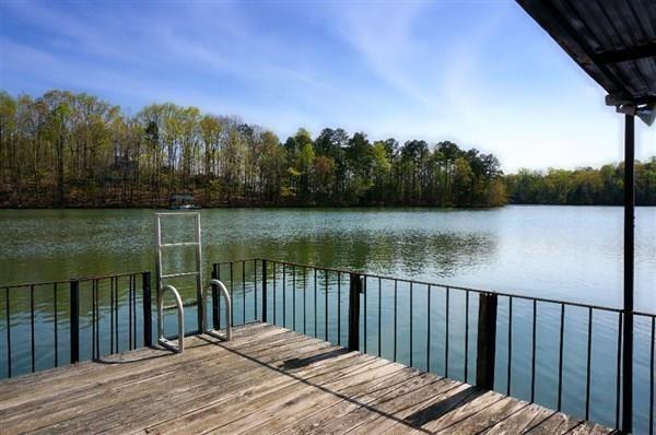 8915 Barron Circle, Gainesville, GA 30506 (MLS #6000708) :: RE/MAX Prestige
