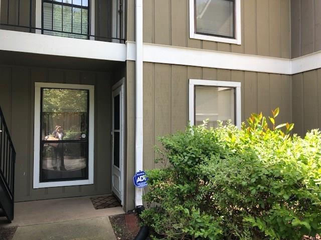 5135 Roswell Road #02, Atlanta, GA 30342 (MLS #6001094) :: Carr Real Estate Experts