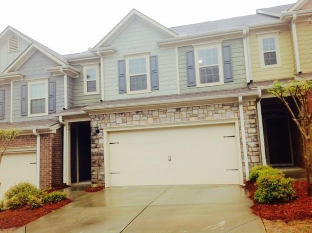 4480 Wildener Way, Cumming, GA 30041 (MLS #6001536) :: Buy Sell Live Atlanta