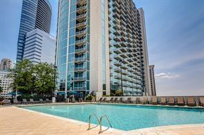 3324 Peachtree Road NE #1202, Atlanta, GA 30326 (MLS #6002025) :: Kennesaw Life Real Estate