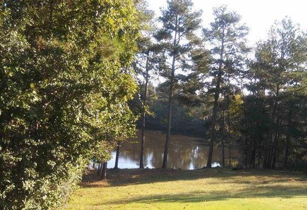 2161 Autumn Chase Drive, Stockbridge, GA 30281 (MLS #6003607) :: Iconic Living Real Estate Professionals