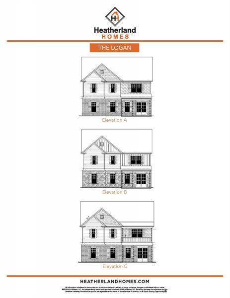 5992 Lee Waters Road, Marietta, GA 30066 (MLS #6003855) :: RE/MAX Paramount Properties