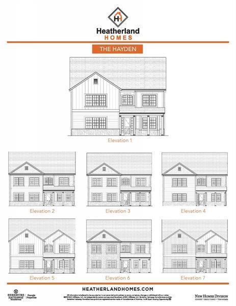 5994 Lee Waters Road, Marietta, GA 30066 (MLS #6003938) :: RE/MAX Paramount Properties