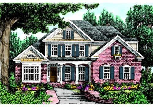 305 Legacy Drive, Canton, GA 30115 (MLS #6004284) :: Iconic Living Real Estate Professionals