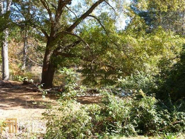 6172 Stagecoach Road, Stockbridge, GA 30281 (MLS #6006102) :: RE/MAX Paramount Properties