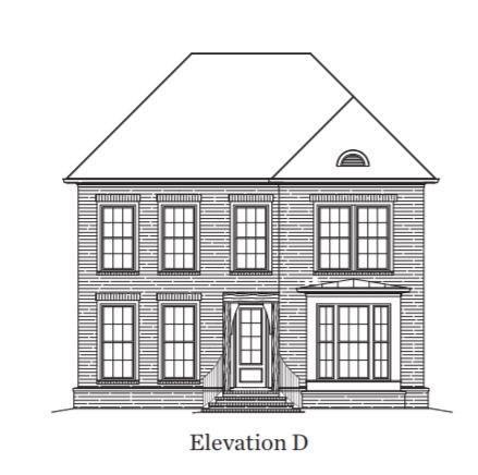 1180 Rumney Way, Alpharetta, GA 30004 (MLS #6006979) :: Iconic Living Real Estate Professionals