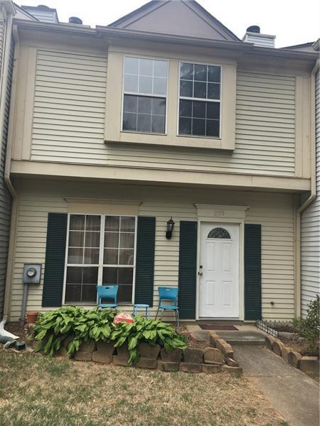 3995 Wolcott Circle, Doraville, GA 30340 (MLS #6007463) :: North Atlanta Home Team