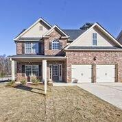 3579 Hancock View, Decatur, GA 30034 (MLS #6008072) :: The Russell Group