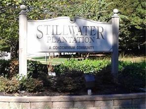 4173 Stillwater Drive, Duluth, GA 30096 (MLS #6009872) :: RE/MAX Paramount Properties
