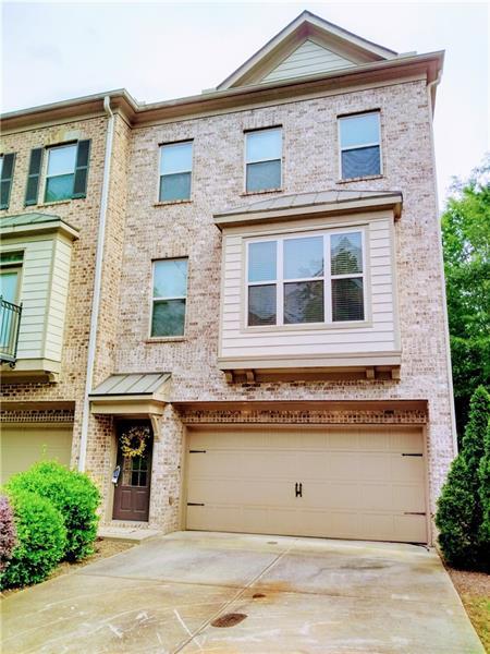259 Bell Grove Lane, Suwanee, GA 30024 (MLS #6010332) :: North Atlanta Home Team