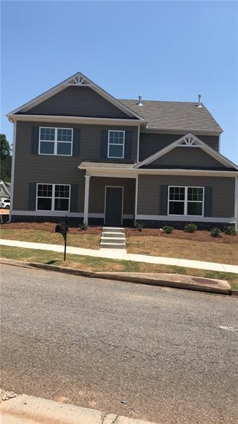 617 Sunflower Drive, Canton, GA 30114 (MLS #6010737) :: Path & Post Real Estate