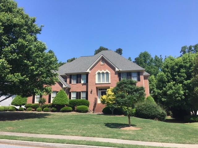 1385 Wilmington Way, Grayson, GA 30017 (MLS #6011043) :: North Atlanta Home Team