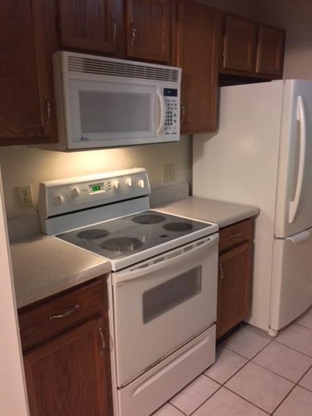 507 Barrington Hills Drive, Sandy Springs, GA 30350 (MLS #6011094) :: North Atlanta Home Team