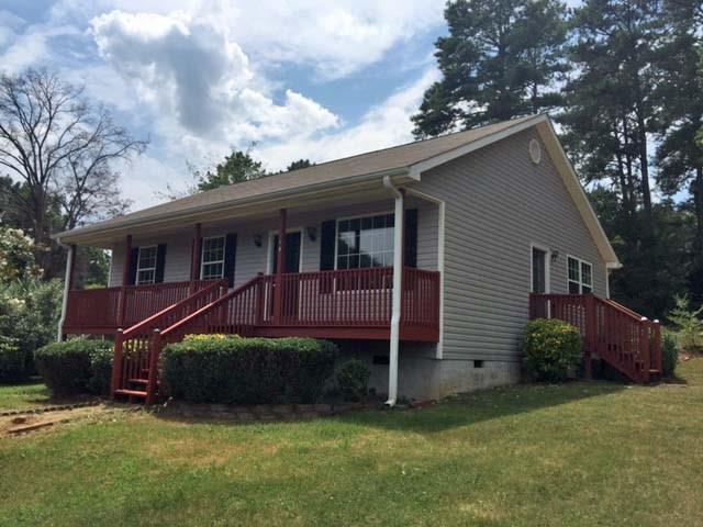 18 Kimsey Circle NW, Cartersville, GA 30121 (MLS #6011581) :: North Atlanta Home Team