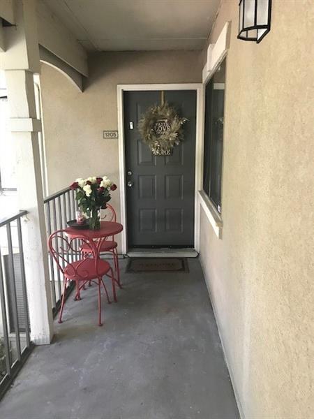 1205 Wingate Way, Sandy Springs, GA 30350 (MLS #6011705) :: Good Living Real Estate