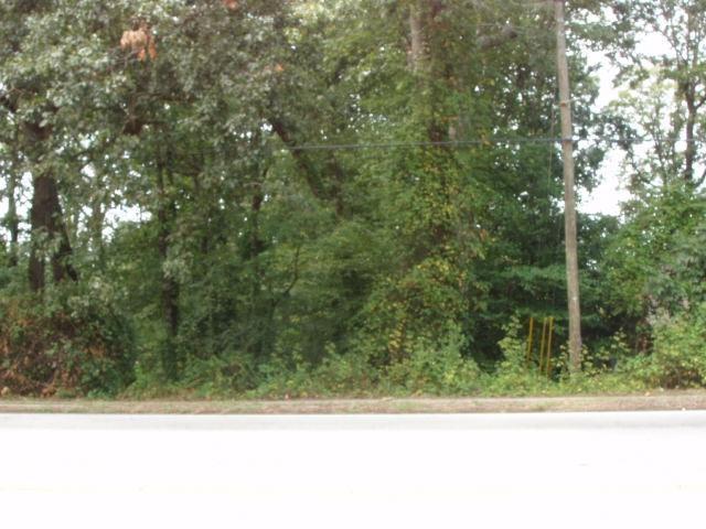 4963 Chamblee Tucker Road, Tucker, GA 30084 (MLS #6011970) :: North Atlanta Home Team