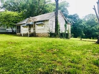 1529 Elleby Road SE, Atlanta, GA 30315 (MLS #6012656) :: North Atlanta Home Team