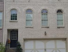 11007 Lorin Way #11007, Duluth, GA 30097 (MLS #6013605) :: North Atlanta Home Team
