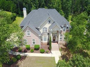 180 N Oak Manor N, Fayetteville, GA 30214 (MLS #6013834) :: Ashton Taylor Realty